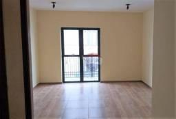 Apartamento com 2 dormitórios para alugar, 70 m² por R$ 1.100/mês - Vila São Judas Thadeu