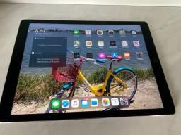 Apple iPad Pro 12,9 Wifi 4G oportunidade