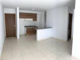Apartamento 3 Qtos com suite Minha Casa Minha Vida no Eldorado Novo Oportunidade