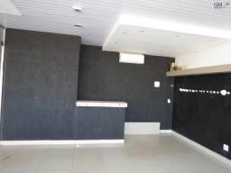 Sala comercial a venda / Condomínio Jardim Europa II/ Ótima localização / Grande Colorado