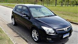 Hyundai i30 GLS 2.0 16V - 2012