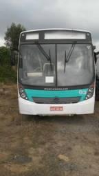 Onibus 1418 / 1722