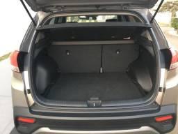 Vendo Hyundai Creta 2018 2.0 Prestige - 2018