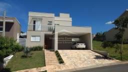 Casa à venda com 4 dormitórios em Jardim américa ii, Valinhos cod:CA009300
