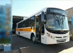 Ônibus Escolar Caio Apache Vip 2011