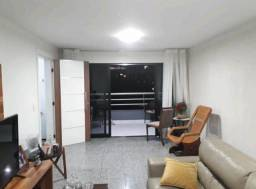 ÓTIMO APT / DIONÍSIO TORRES, 151 m2