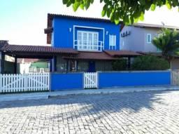 VENDA - CASA EM CONDOMÍNIO, 3 QUARTOS (1 SUÍTE) - BAL. SÃO PEDRO