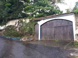 Terreno à venda em Icaraí, Niterói cod:61625