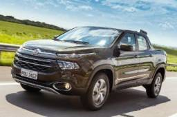 FIAT TORO 2019/2019 2.0 16V TURBO DIESEL FREEDOM 4WD AT9