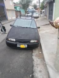 Fiesta 1.0 - 1999
