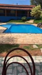Oportunidade!! Linda Chácara em Atibaia-SP/1.300m² por R$850.000