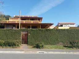 Residência para Escola Bairro São Cristóvão Piraquara