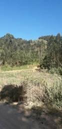 Terrenos em Sorocaba Biguaçu paraíso natureza muito