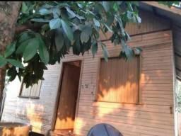 Vende-se casa no Montanhês, Rio Branco Ac