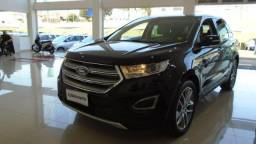 FORD EDGE  3.5 V6 24V AWD AUT 2016 - 2016