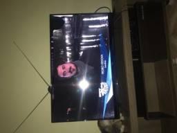 Smart TV 49 Samsung
