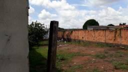 Lote Boa Vista Lot354