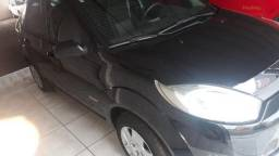 FORD FIESTA 2012/2013 1.6 SE SEDAN 16V FLEX 4P MANUAL - 2013