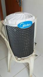 Ar Condicionado Midea