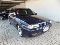 Volkswagen Parati 1000 MI 4P - 1999