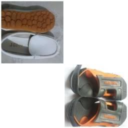 Vendo sandalia HAVAIANAS. sapato importado .tamanho 29-30