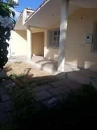 LMCA0485 Casa 4/4 / Pitimbu