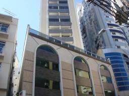 Apartamento de Um quarto, Edifício Las Vegas, Centro Balneário Camboriú