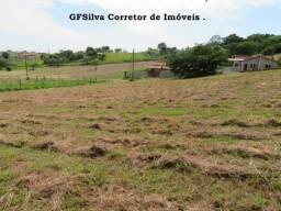 Terreno 1.000 m2 no Lago Azul com lúz nas ruas e água Oportunidade Ref. 138 Silva Corretor