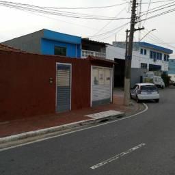 Terreno Residencial / Comercial SCS