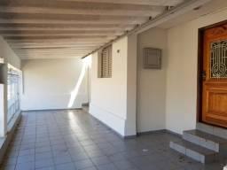 Pq. Vista Alegre 2 Dorm. - Ortiz Imóveis 3239-9595
