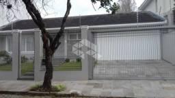 Casa à venda com 3 dormitórios em Três figueiras, Porto alegre cod:9918652