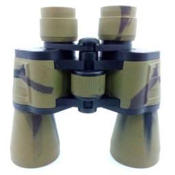 Binóculo camuflado 20x50 LE-2051 binóculos de longo alcance
