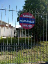 Terreno para alugar em Jardim itu sabara, Porto alegre cod:6829