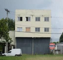 Galpão/depósito/armazém para alugar em Sarandi, Porto alegre cod:3310