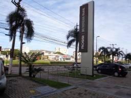 Loja comercial para alugar em Jardim do salso, Porto alegre cod:4377