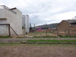 Terreno para alugar em Jardim carvalho, Porto alegre cod:5469