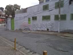 Terreno para alugar em Casa verde alta, Sao paulo cod:L522731