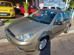 Ford Focus 1.6 Flex 8V 5P