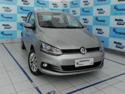 Volkswagen Fox Comfortline 1.0 Flex 12V 5p