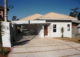 Casa à venda com 3 dormitórios em Paysage vert, Vargem grande paulista cod:V150641