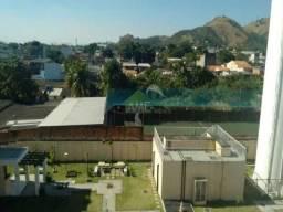 APARTAMENTO RESIDENCIAL À VENDA, BANGU, RIO DE JANEIRO.
