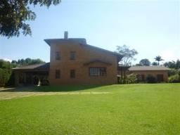 chácara para venda , mosteiro de itaici, indaiatuba