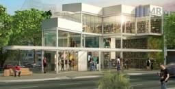 Loja para alugar, 20 m² por R$ 4.000,00/mês - Jardim Icaraí - Niterói/RJ