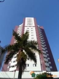 8406 | Apartamento à venda com 3 quartos em NOVO CENTRO, MARINGÁ