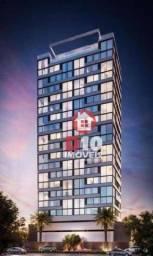 Vendo apartamento no centro de Torres