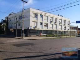 Apartamento com 2 dormitórios à venda, 92 m² por R$ 386.000,00 - Medianeira - Porto Alegre