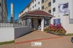 8410 | Apartamento à venda com 3 quartos em Pioneiros Catarinenses, Cascavel