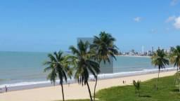 Apartamento com 3 dormitórios à venda, 200 m² por R$ 1.390.000,00 - Bessa - João Pessoa/PB