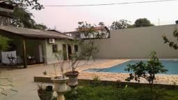 Excelente imóvel com 5 quartos e 5 salas comerciais - B. Agenor de Carvalho