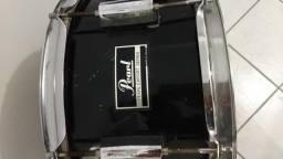 Caixa Pearl Export
